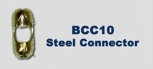 bcc10-steel-connector