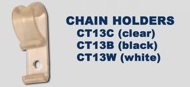 ct13-chain-holders