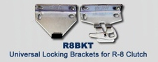 r8bkt-locking-bracket