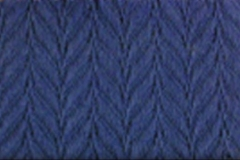 ns103-royal-blue