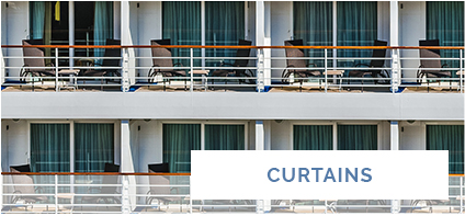featured-curtains