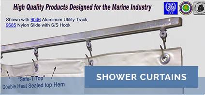 featured-shower-curtains
